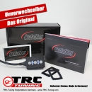 Pedalbox Toyota Yaris GRMN GAZOO RACING Limited Edition XP13(a)