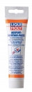 LIQUI MOLY 3342 Exhaust Assembly Paste 150g
