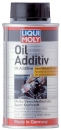 LIQUI MOLY 1011 Oil Additiv 125ml