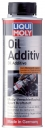 Liqui Moly Oil Additiv 1012