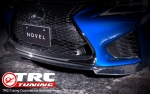 NOVEL LEXUS GS-F Front Lip Spoiler