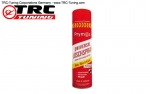 PRYMOS Universal Fire Extinguisher Spray 580ml
