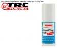 SONAX 04991000 Rubber Care Crayon with Dear Talc (20g)
