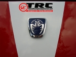 Toyota Emblem MR-2 Midship Runabout (Darkblue)
