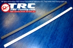 TRC Universal Front Bumper Inlay (130cm)
