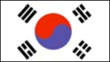 TRC Distributor for South Korea