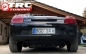 Mobile Preview: ROAR by Don Silencioso Sport-Duplex-Endschalldämpfer Toyota MR-2 W3 Roadster