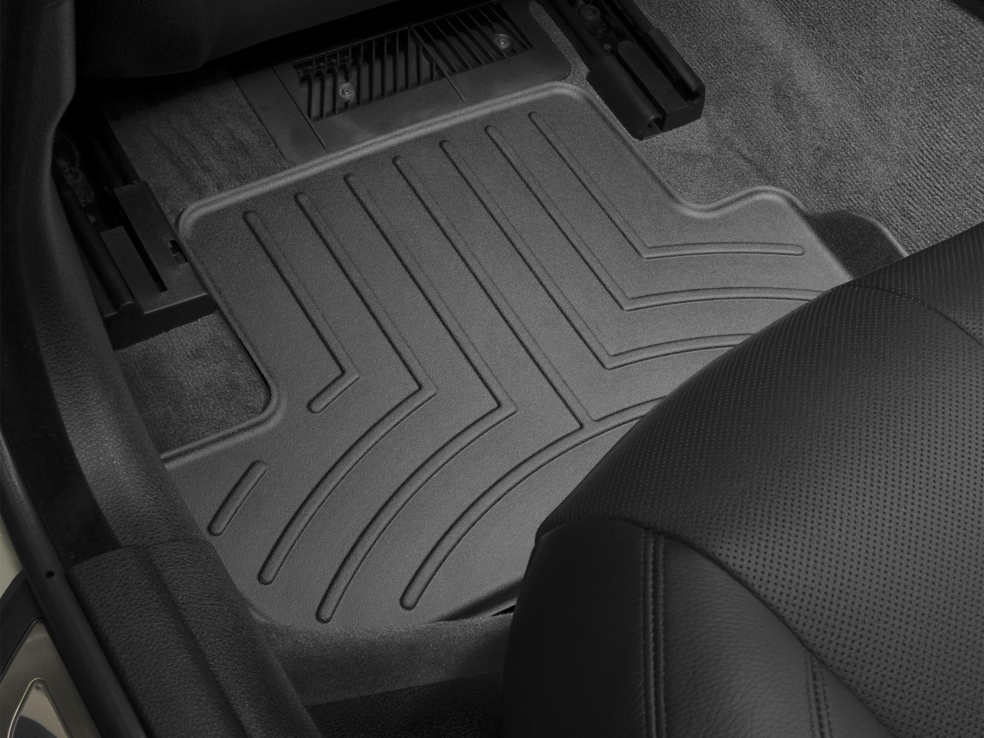Trc Tuning Corporations Germany E K Toyota Lexus Mazda Tesla Tuning Developments Trc Performance Weathertech Fussmatten Bmw M6 F12 F13 F06 Schwarz