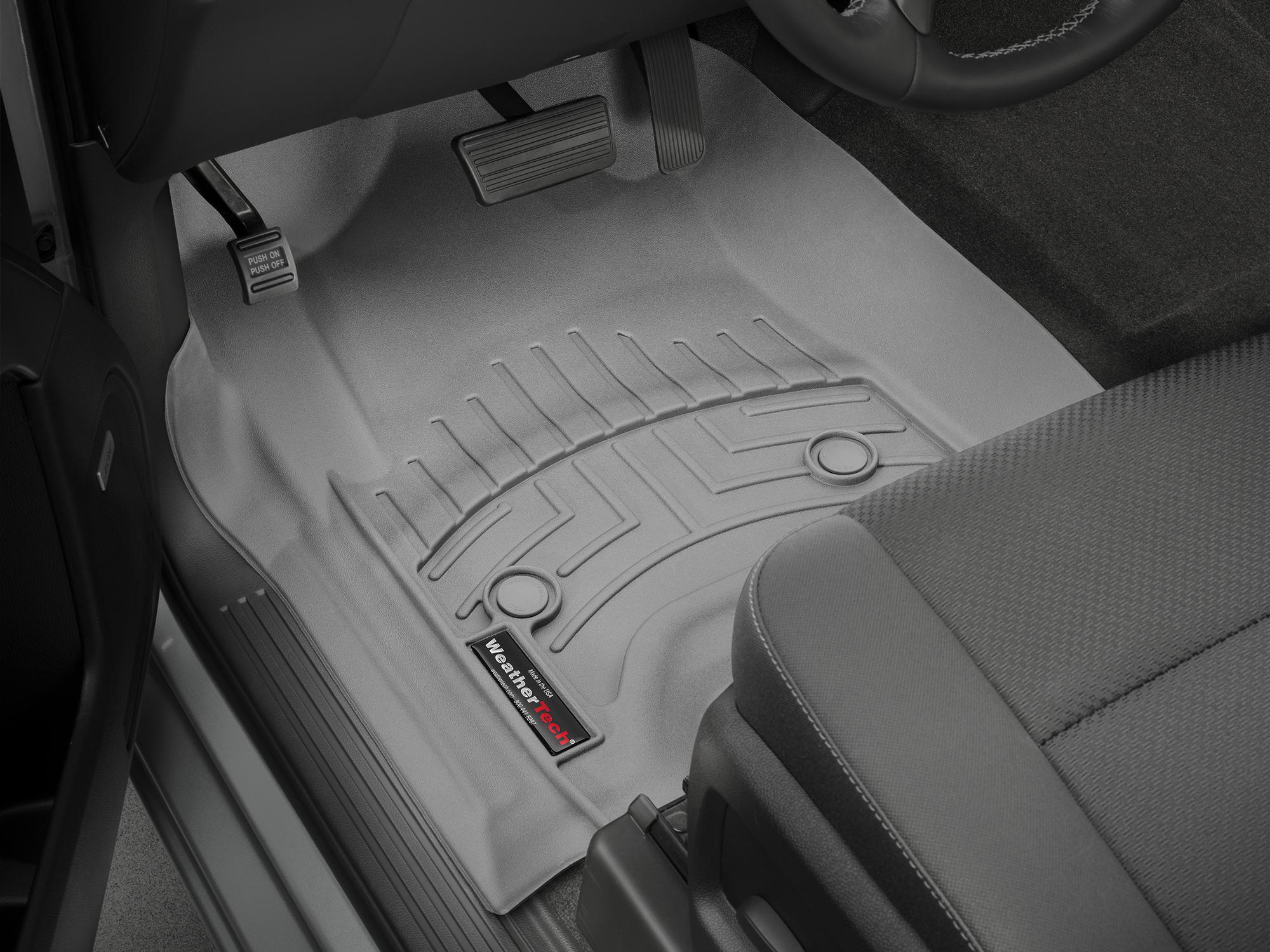 Trc Tuning Corporations Germany E K Toyota Lexus Mazda Tesla Tuning Developments Trc Performance Weathertech Fussmatten Chevrolet Silverado 2500hd 3500hd Grau