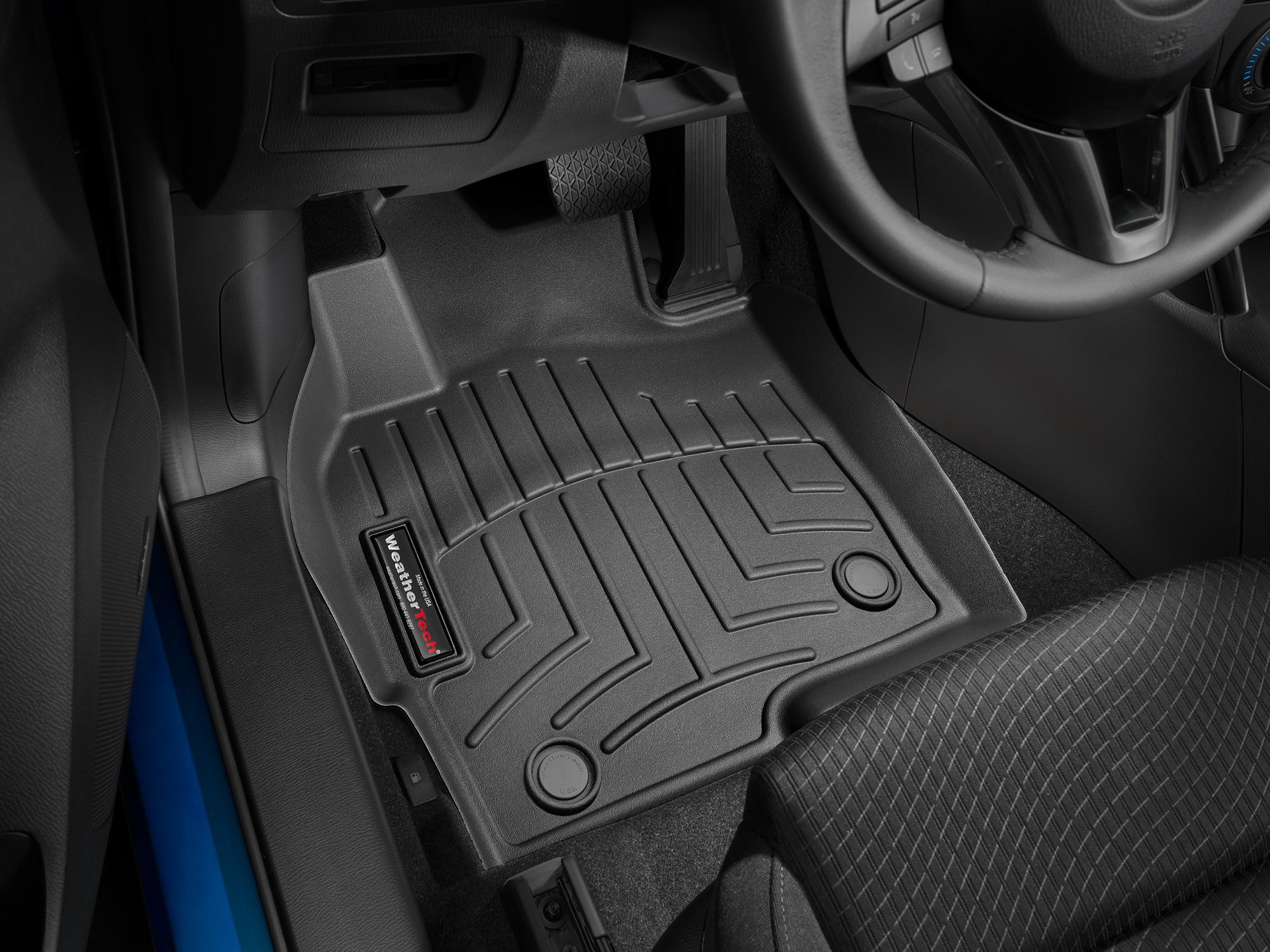 Trc Tuning Corporations Germany E K Toyota Lexus Mazda