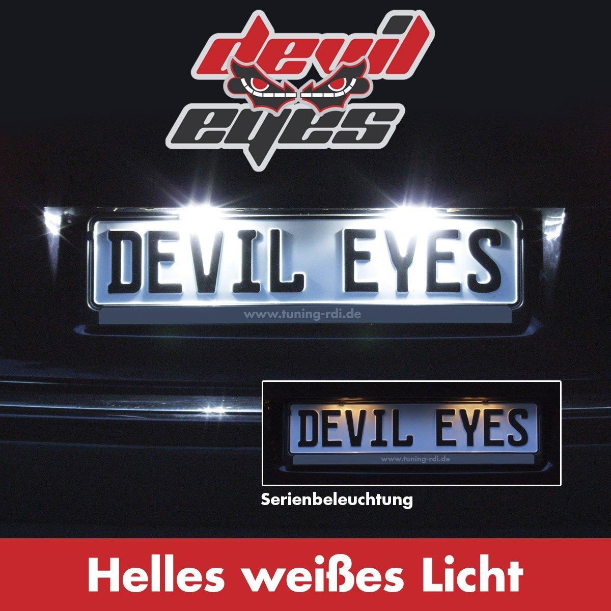 TRC-Tuning Corporations Germany e.K. (TOYOTA / LEXUS / MAZDA / TESLA ...