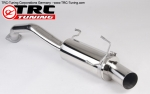 ROAR by Don Silencioso Sports-Exhaust-Muffler Toyota Celica T20 2.0l 4WD Turbo