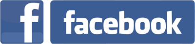 Facebook Logo TRC-Performance